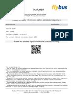Voucher Revfp-055996 Fly01
