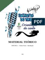 oficina 1 - conteudo pdf.pdf