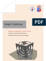 Mechanical Design Project Proposal.pdf
