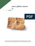 fabricacion de jabon casero.docx