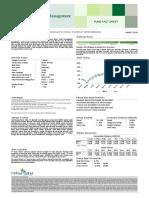 factsheet (16).pdf