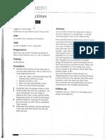 assumption STORYinside_out_int_detectives.pdf