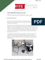 Alvenaria_passo_a_passo.pdf