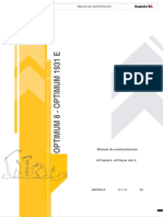 MANUAL REPARACION_OPTIMUM8_ESP_E11.15.pdf