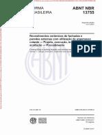 NBR13755-17.pdf