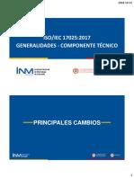 ISO-IEC17025.pdf