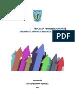 dlscrib.com_pedoman-kredensial.pdf