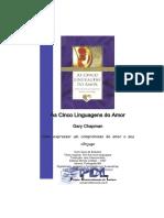 Linguagens do Amor.pdf-1-1.pdf
