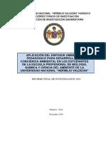 Inv. 2019 Apo.docx