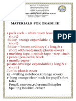 things-need-gr3.docx