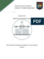 Derecho_reales_clasificacion.docx