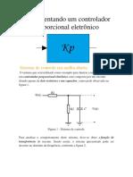 Implementando_controladores_eletrônicos.pdf