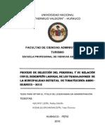 hipotesis_amanda.docx