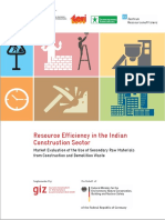 GIZ _ Resource efficiency in construction.pdf