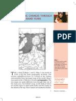 History-Class-7.pdf