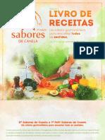 LivrodeReceitas2017.pdf