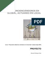 Proyecto_Propuestas_Didacticas.pdf