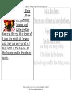 imprimeactividad (2)