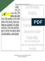 imprimeactividad (3)