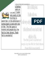 imprimeactividad (4).pdf
