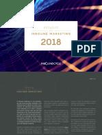 EIM - 2018 LECTURA.pdf