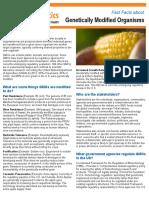 FastFacts_GMOs_FINAL.pdf