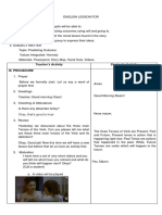 Detailed Lesson Plan Final2.1