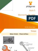 FISICA I - Parte 2.pptx