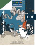 OLÍMPIADAS DA LÍNGUA PORTUGUESA - caderno-poema.pdf