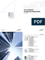 1. 2015 Sac Latam Spec Leaflet_final1 Esp