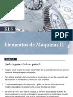 12 03 19 Elementos de Maquinas