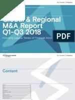 MergermarketFinancialLeagueTableReport.Q32018_1.pdf