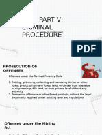 Rule 9-11 Rules of Procedure