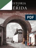 Merida_y_su_territorio_entre_el_Imperio.pdf