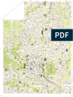 mapa_turistico_madrid_sg_junio_2019.pdf