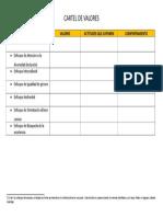 02-Formato Cartel de valores.docx