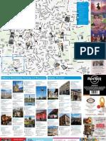 mapa_turistico_madrid.pdf