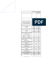 Asme b31.3 en Espanol Tuberias de Proces