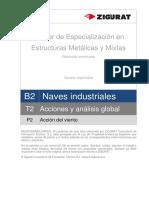 AM_B2_T2_P2_Accion_viento.pdf