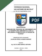 Seminario de Tesis-Alarcón Pérez Klinder
