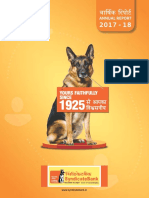 SyndicateBank-AR-2017-2018.pdf