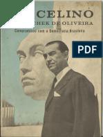 Juscelino Kubitschek de Oliveira. Compromisso com a democracia brasileira, 1963.pdf
