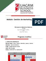 PPT 1 Marketing Operativo