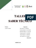 001. Taller Saberes (1)