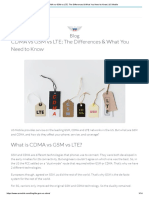 CDMA vs GSM vs LTE_ the Differences & What You Need to Know _ US Mobile