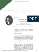Obras de José Joaquín Fernandez de Lizardi - [NÚMERO 5]