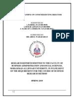 BRM Report (1).docx