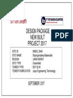 APD Site NBDG_0549  Bojongmalaka-Baleendah-1.pdf
