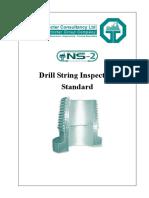 NS-2.pdf