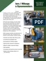 road-simulators-mileadge.pdf